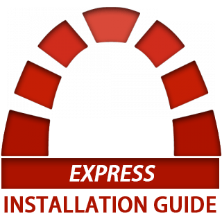 redmine-express-installation-guide