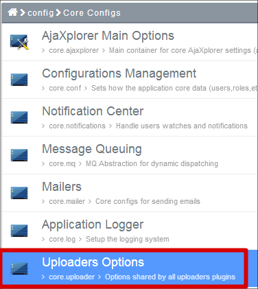 ajaxplorer-upload-size-increase-3