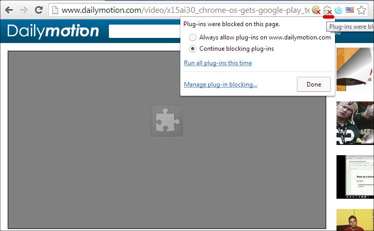 plugin-blocked
