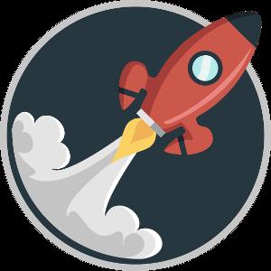 XCP-ng logo